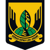 Wangunsari